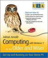 Computing with Windows 7 for the ...