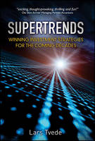Super Trends: Winning Investment...