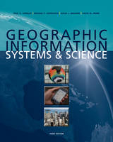 Geographic Information Systems and...