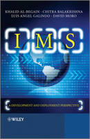 IMS: A Development and Deployment...