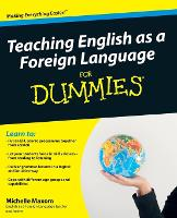 Teaching English as a Foreign ...