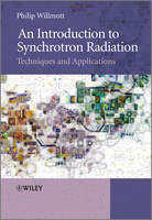 An Introduction to Synchrotron...