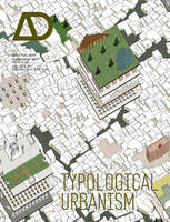 Typological Urbanism: Projective...