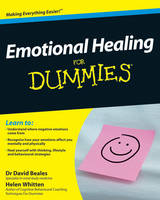 Emotional Healing For Dummies