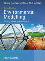 Environmental Modelling: Finding...