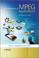 The Handbook of MPEG Applications:...
