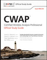 CWAP Certified Wireless Analysis...
