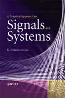 A Practical Approach to Signals and...