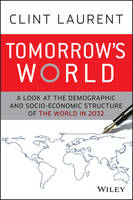 Tomorrow's World: A Look at the...