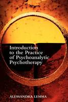 Introduction to the Practice of...