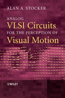 Analog VLSI Circuits for the...