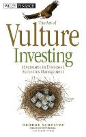The Art of Vulture Investing:...