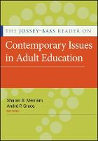 The Jossey-Bass Reader on ...