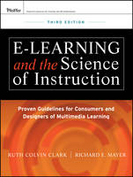 e-Learning and the Science of...