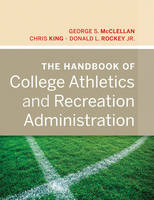 The Handbook of College Athletics and...