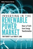Investing in the Renewable Power...