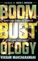Boombustology: Spotting Financial...