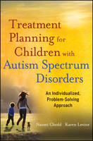 Treatment Planning for Children with...