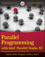 Parallel Programming with Intel...