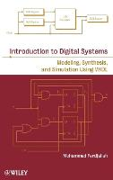 Introduction to Digital Systems:...