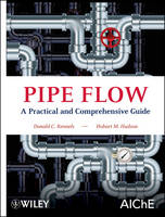 Pipe Flow: A Practical and...