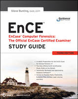 EnCase Computer Forensics - The...