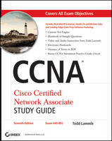 CCNA: Cisco Certified Network...