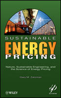 Sustainable Energy Pricing: Nature,...