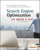 Search Engine Optimization: An Hour a...
