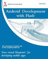 Android(tm) Development with Flash:...