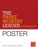 The Trustworthy Leader Poster: A...
