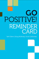 Go Positive! Lead to Engage Reminder...