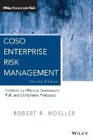 COSO Enterprise Risk Management:...