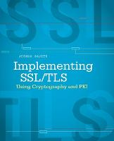 Implementing SSL/TLS Using...