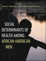 Social Determinants of Health Among...