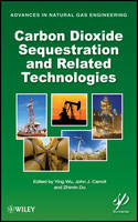 Carbon Dioxide Sequestration and...
