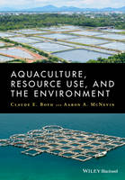 Aquaculture, Resource Use, and the...