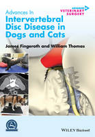 Advances in Intervertebral Disc...