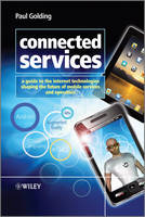 Connected Services: A Guide to the...