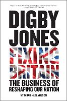 Fixing Britain: The Business of...