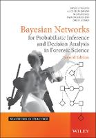 Bayesian Networks for Probabilistic...
