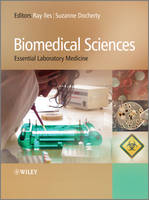 Biomedical Sciences: Essential...