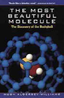 The Most Beautiful Molecule: The...