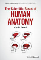Scientific Bases of Human Anatomy