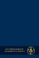 An Introduction to Probability Theory...