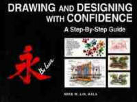 Drawing and Designing with ...