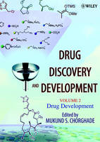 Drug Discovery and Development: v. 1 & 2