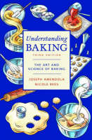 Understanding Baking: The Art and...