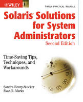 Solaris Solutions for System...