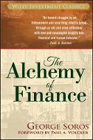 The Alchemy of Finance 2E